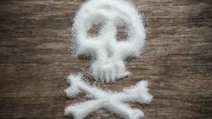 was bringen die Alternativen zu Zucker?