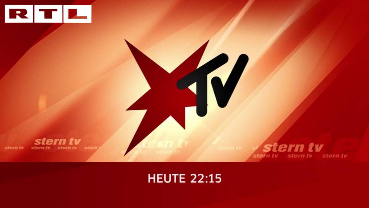 Stern Tv Lipödem