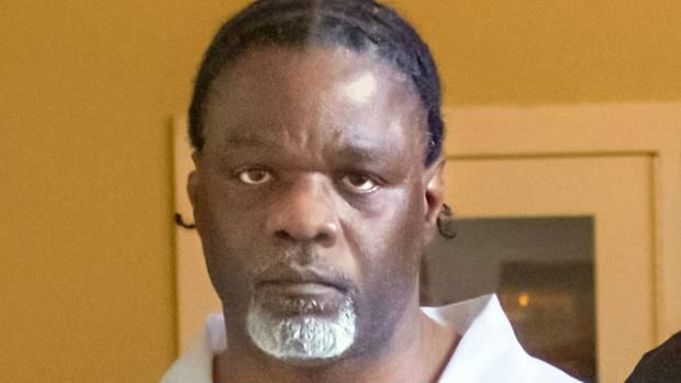 Der 51-jährige verurteilte Mörder Ledell Lee starb am späten Donnerstagabend (Ortszeit) im Gefängnis von Grady an einer Giftspritze