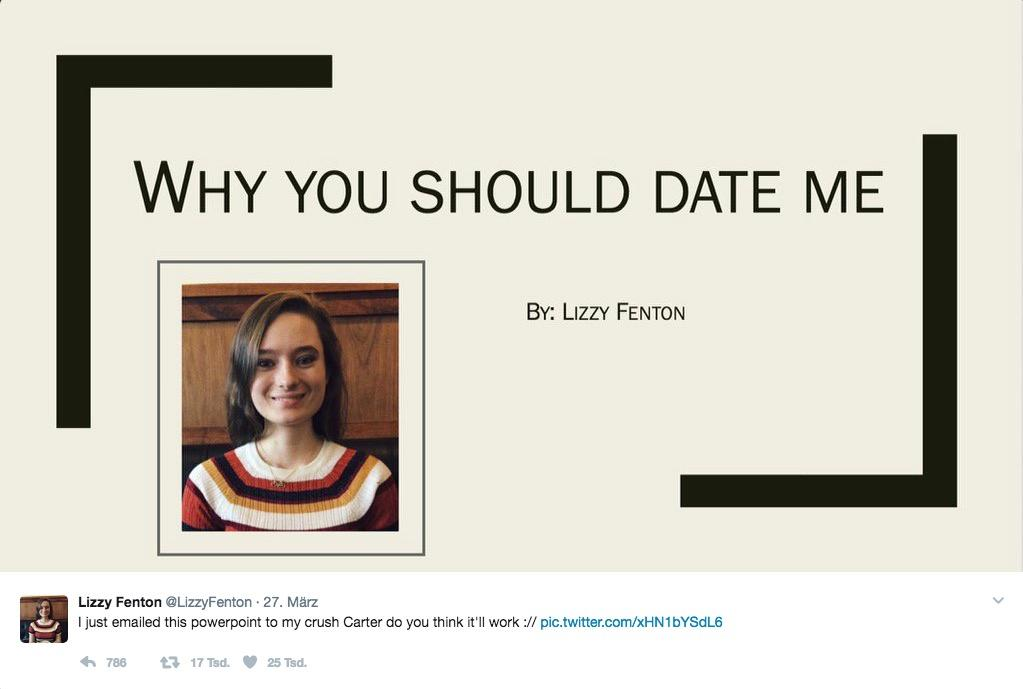 Dating-Dienst jupiter fl Kokon-Dating-Website