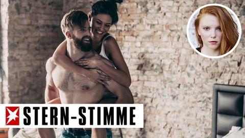 Viele Männer verderben ein Date durch peinliche Patzer trotz eines hoffnungsvollen Beginns.