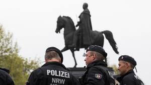AfD in Köln
