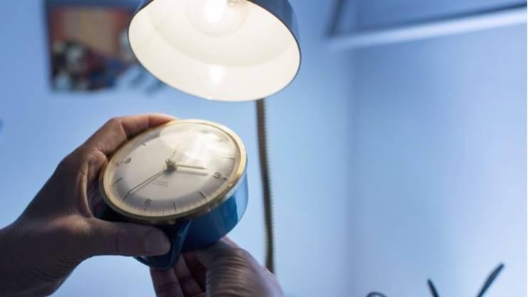 Tipps vom Schlafexperten: Einschlafprobleme? Mit diesen Tricks verhindern Sie schlaflose Nächte