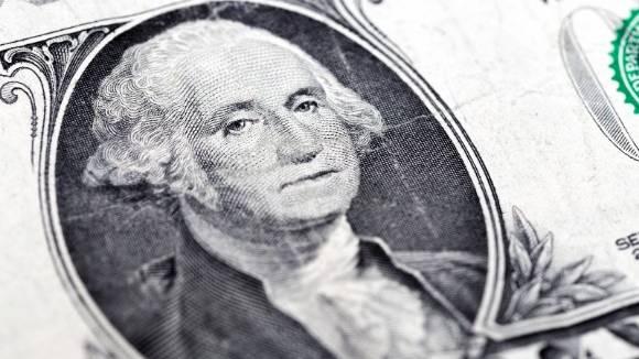Welttag des Buches: Wissen Sie, warum George Washington 300.000 Dollar Schulden hat?