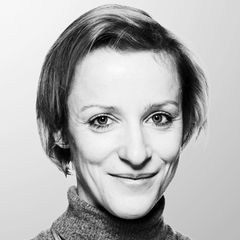 Nicole Heißmann