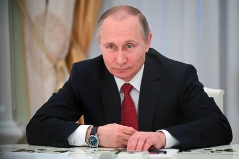 Russland: Fußball und sonst nichts – so sollen Journalisten vom Confed Cup berichten