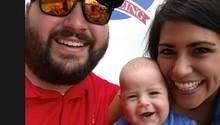Familie Hulscher erhält besondere Rechnung