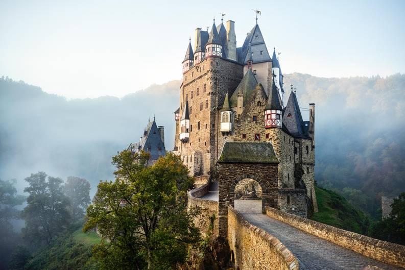 Stern Hotels In Deutschland