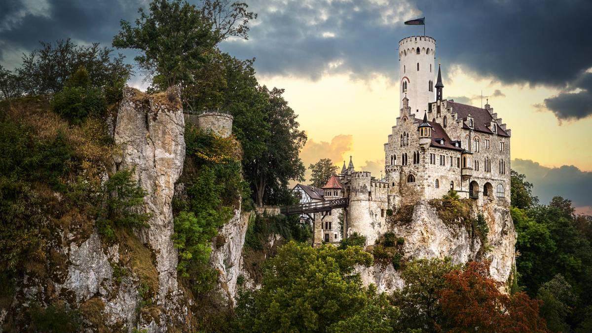 online casino deutschland legal online spiele anmelden kostenlos