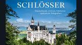 """Geo Epoche Panorama """"Burgen und Schlösser"""""""
