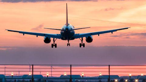 Airlines: Piloten sollen wieder allein im Cockpit sein dürfen