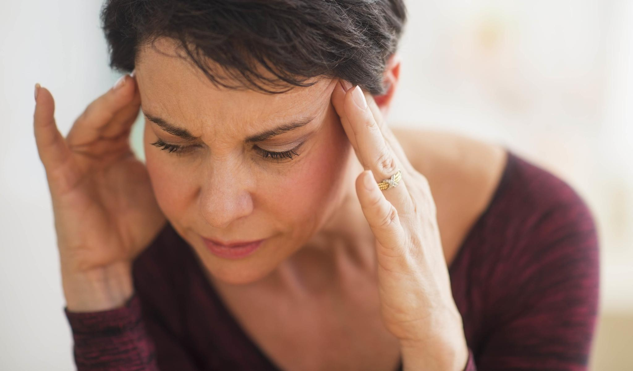 kopfschmerzen übelkeit müdigkeit durchfall