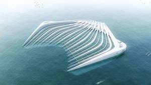 Rettung Ozeane