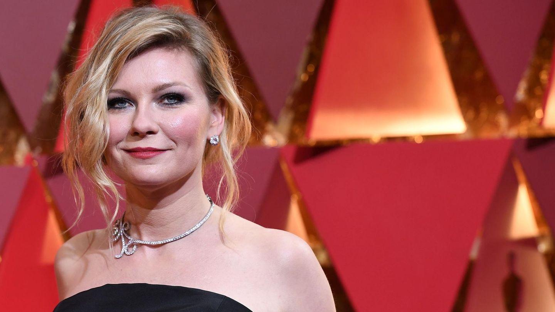 Diese Hollywood-Stars haben deutsche Wurzeln | STERN.de