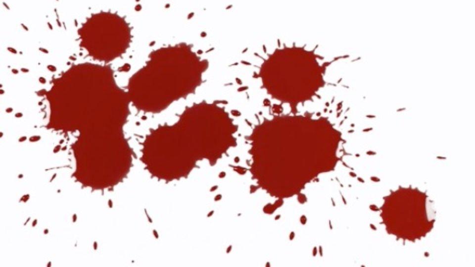 Risiko für Herzinfarkt sinkt: Regelmäßiges Blutspenden hilft der Gesundheit