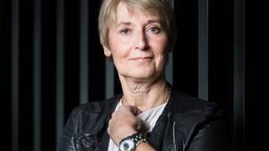 Seit 2016 ist Isabelle Parize die Chefin von Europas größter Kosmetikkette Douglas