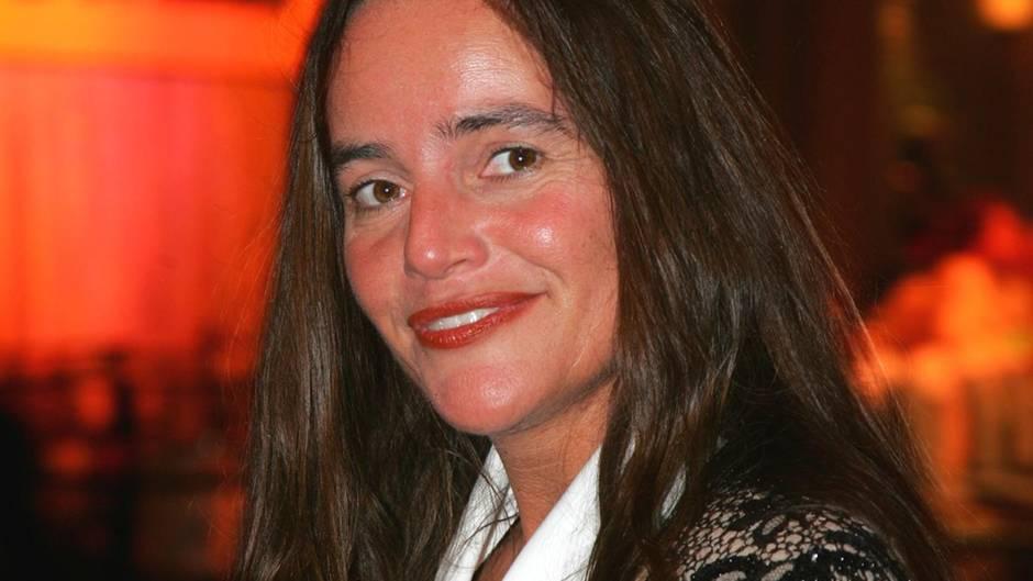 Katja Bienert: Vermisste deutsche Schauspielerin wieder