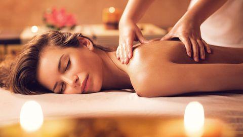 Wellness-Hotels: Nur für Frauen - Das sind die schönsten Spa-Oasen