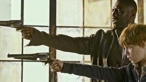 """Die ersten Szenen aus """"The Dark Tower"""" versprechen beste Endzeitstimmung"""
