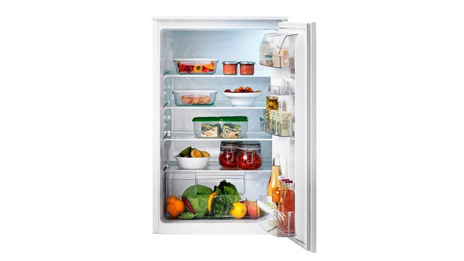 Bomann Kühlschrank Bewertung : Bomann ksg ab u ac preisvergleich bei idealo