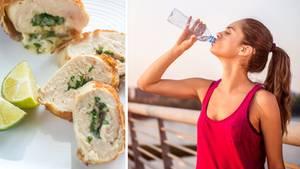 Proteine: Wie sinnvoll sind sie für Ausdauersportler?