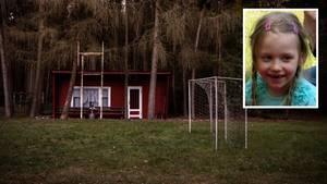 Kinder vermisst in Deutschland