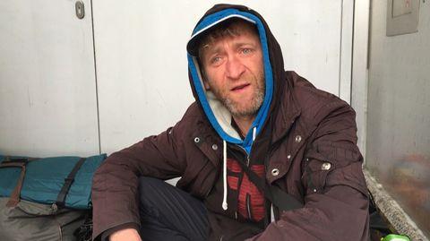 stern Nr. 3/2012: Vier Ex-Häftlinge im Videointerview