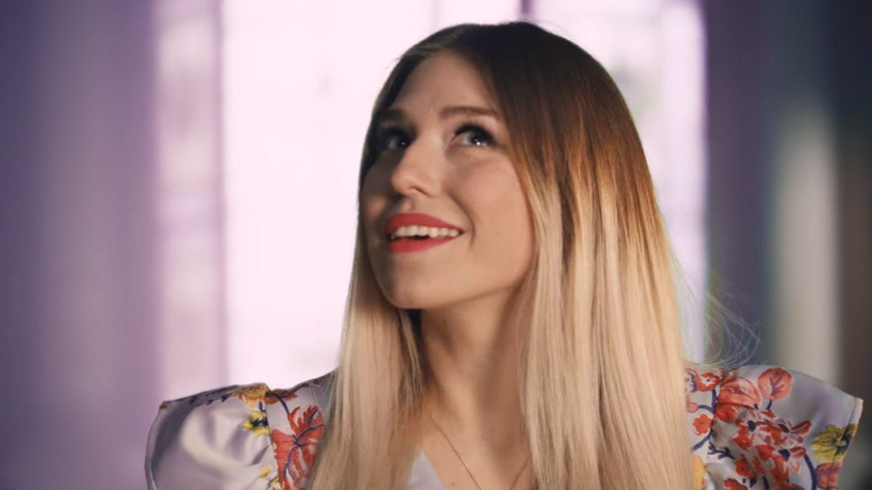 """Mit ihrem Song """"How it is (Wap Bap)"""" kassiert Youtube-Star Bibi jede Menge Dislikes"""