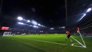 Niederlande PSV Eindhoven