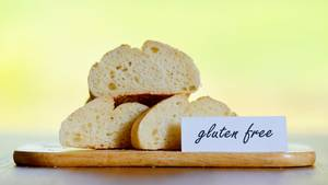 Glutenfreie Lebensmittel liegen im Trend - aber ist das auch gesund?