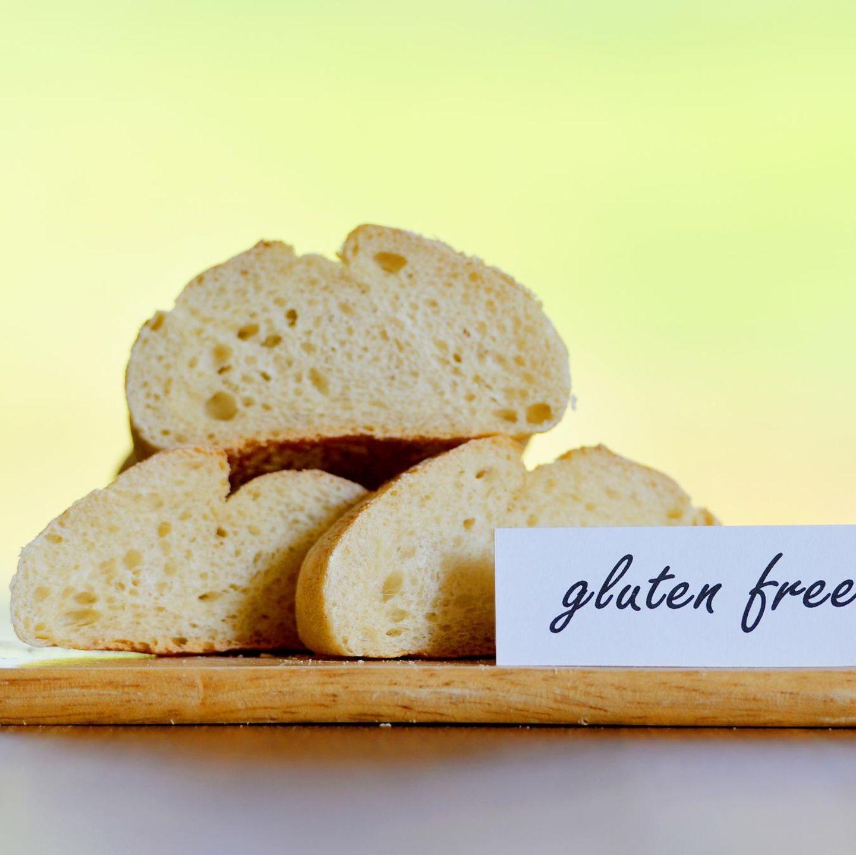 Glutenfreie Diät, was kann ich essen