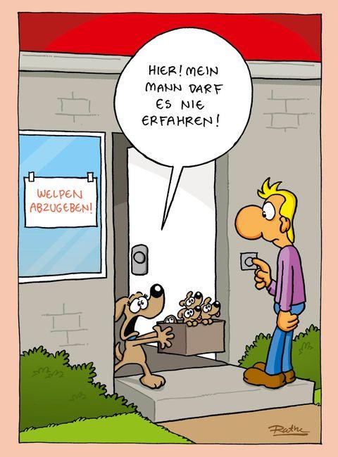 Whatsapp Facebook Und Co Wie Corona Im Netz Mit Humor Bekampft Wird