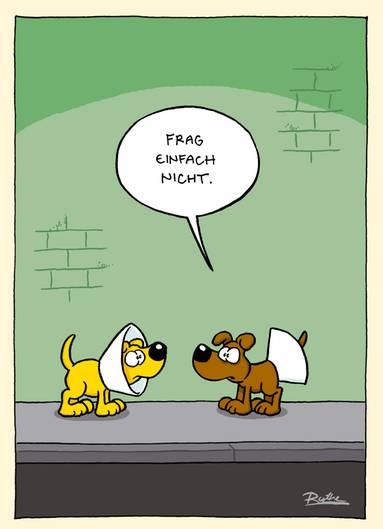Lustige comic bilder gratis