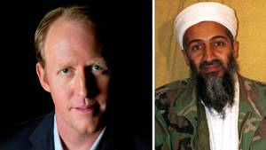 Der Ex-Elitesoldat Robert O'Neill (l.) behauptet von sich, den Terrorführer Osama bin Laden getötet zu haben
