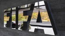 Einreiseverbot zum FIFA-Kongress in Bahrain für ARD-Reporter