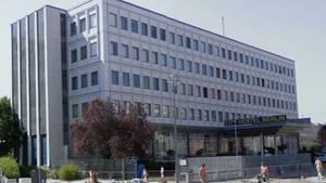 City Hostel in Berlin - Devisenquelle für Nordkorea