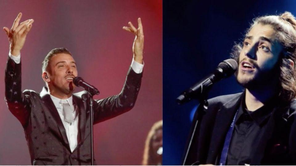 One-Direction-Star : Harry Styles legt sein reifes Solo-Debüt vor