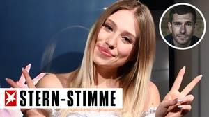 Bibi Heinicke