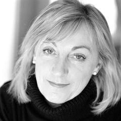 Ulrike Posche