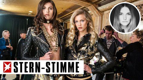 Germany's Next Topmodel