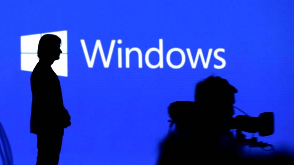 Microsoft hat neue Features für Windows 10 angekündigt