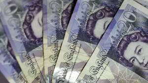 Ein Gericht in London hat einen Milliardär zur Zahlung von 450 Millionen Britischen Pfund an seine Ex-Frau verurteilt