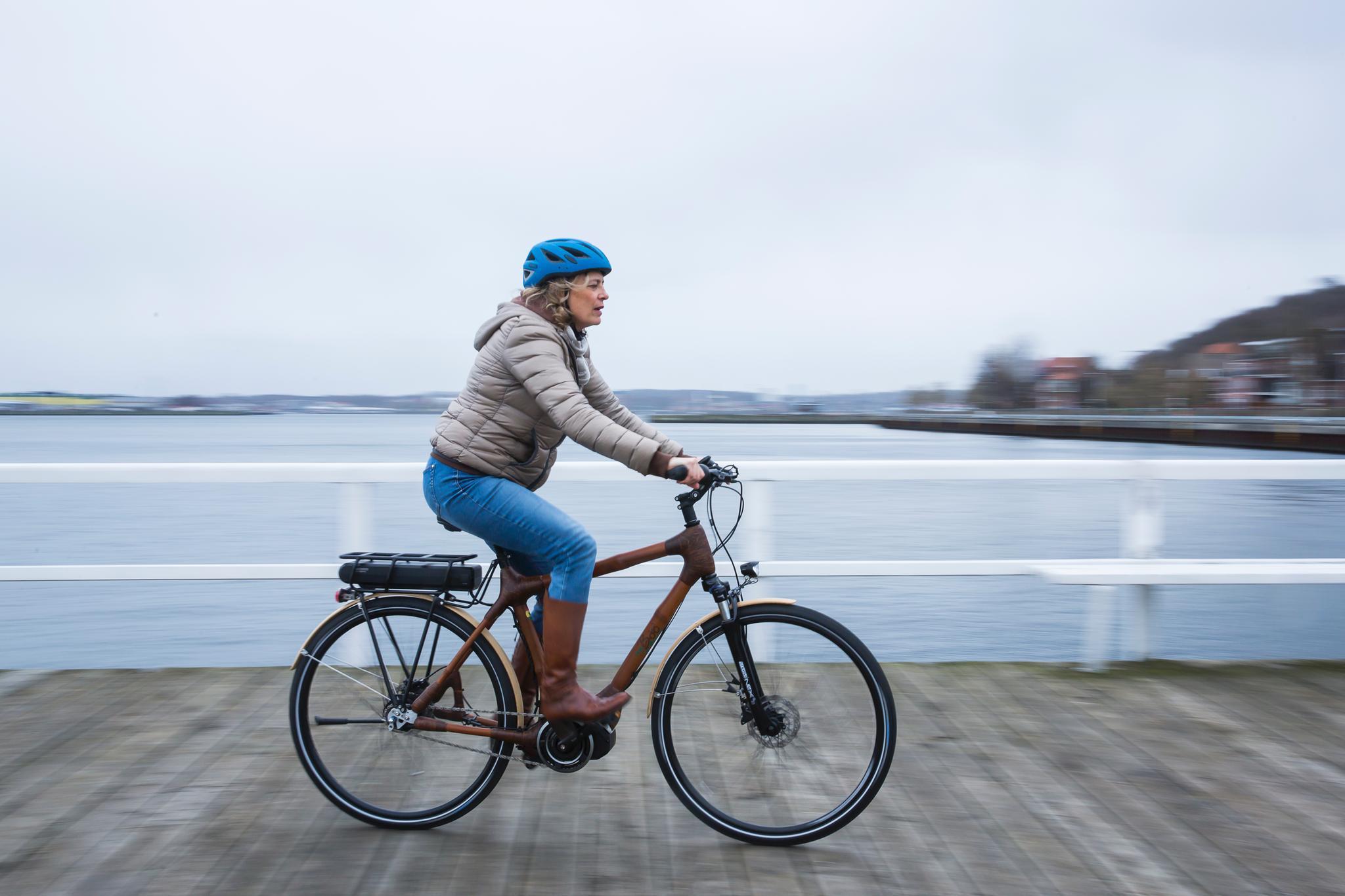 Gemütlich Kosten Fahrradrahmen Zu Malen Galerie - Benutzerdefinierte ...