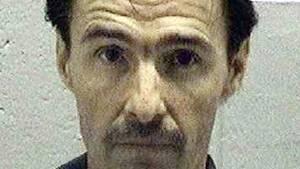 J.W. Ledford sitzt seit 25 Jahren in einer Todeszelle