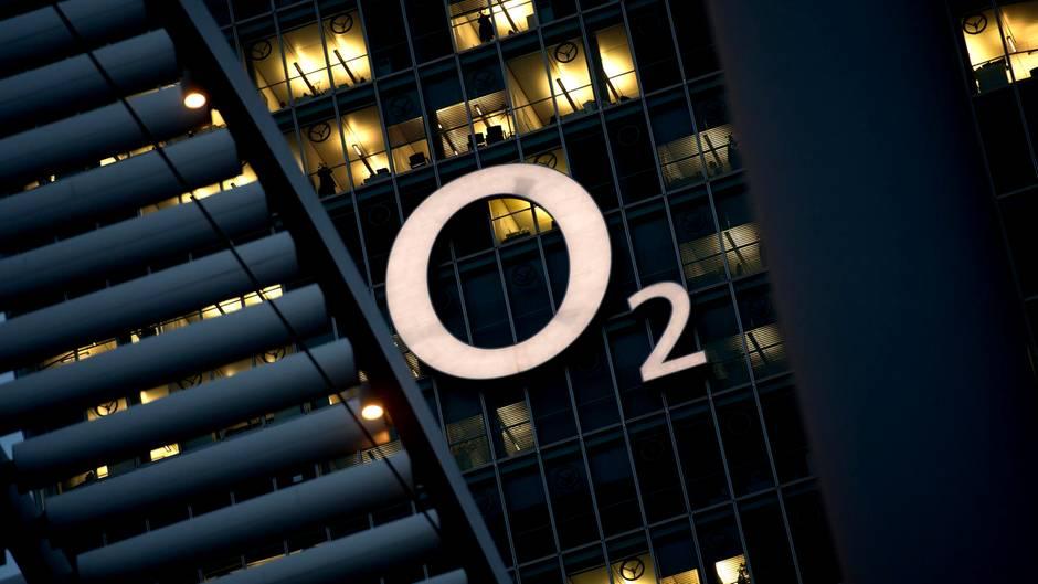 O2 Störung So Verpfuscht Man Krisenkommunikation Sternde