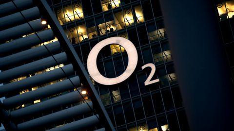 Miserabler Kundenservice: O2 can't do