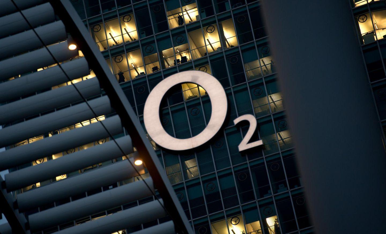 Kundenärger: Die Telefónica-Marke O2 gelangte im letzten Jahr häufig in die Schlagzeilen