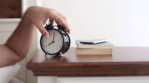 Leichter aufstehen: Schlafphasenwecker für Morgenmuffel: Drei Modelle im Vergleich