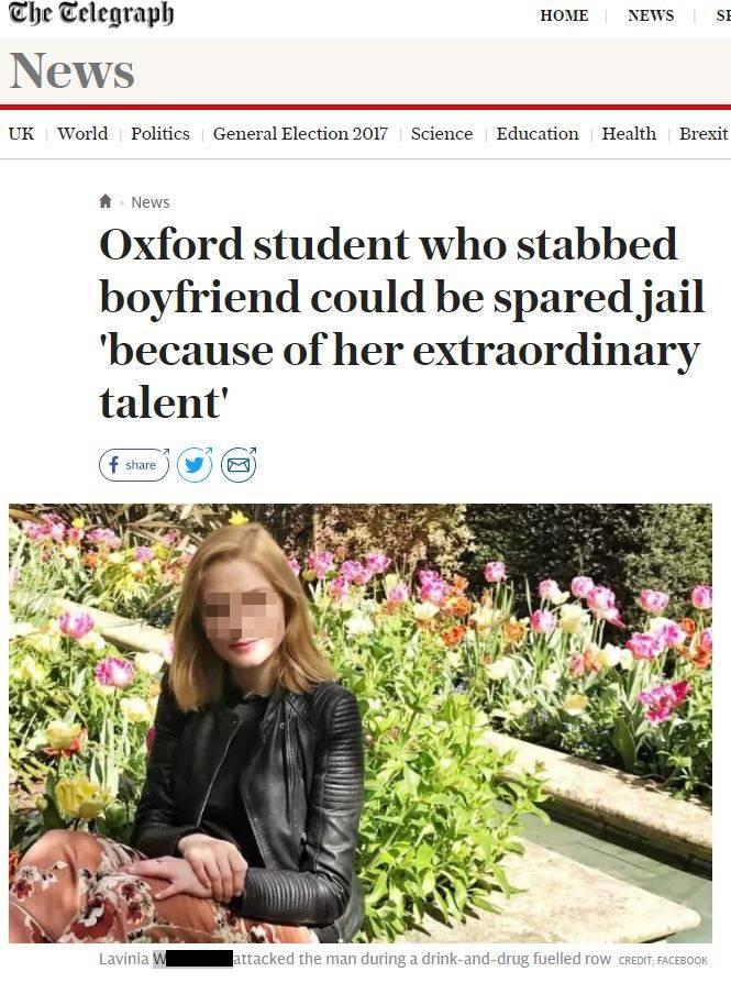 Dutzende Zeitungen und Onlinemagazine berichten über den Richterspruch