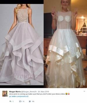 Ebay kleider aus china zoll